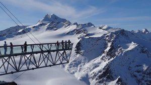 2012-11-17_skifahren_Soelden_Tiefenbachgletscher