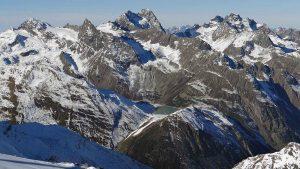 2012-11-17_skifahren_Soelden_Tiefenbachgletscher-2