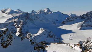 2012-skifahren_Soelden_Tiefenbachgletscher