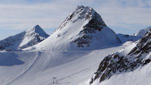 2013-11-18 skifahren Skigebiet Soelden