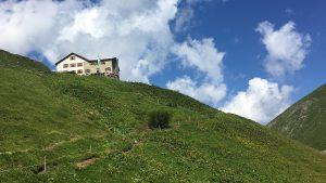 alpenüberquerung 2016